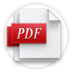 Bread Pudding Receipt Word Foldergrid Blog Invoices For Free Pdf with Invoicing Clerk Excel Pdfwere Pleased To Announce That Account Administrators Can Now Download  Prior Month Invoices As Pdfs Directly From The Show Invoices Option On  The  Microsoft Invoice Template Word